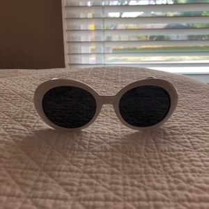 Other - Clout Goggles